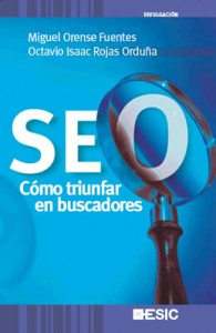 seo como triunfar en buscadores 195x300 Valido mientras est fresco! SEO   Cmo triunfar en buscadores